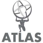atlas commercial consulting