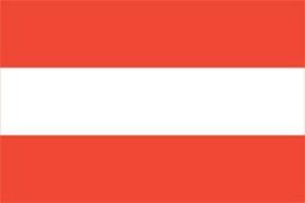 THAI & AUSTRIAN TRADE 2016 - €