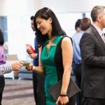 Bangkok meetings business conference expo trade show events seminar