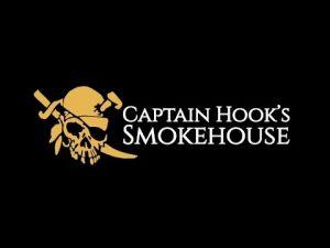 captain-hooks