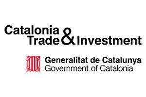 catalonia trade & invest