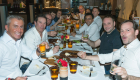 Dinner Event Catalonia Trade & Investment